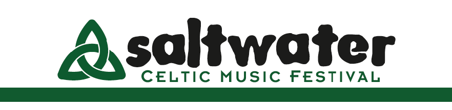 Saltwater Celtic Music Festival