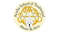 Acadia Trad Music School