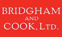 Bridgham and Cook