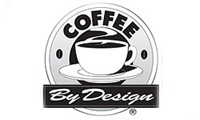 Coffee By Design