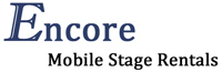 Encore Mobile Stages