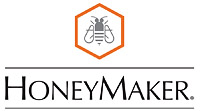 Honeymaker